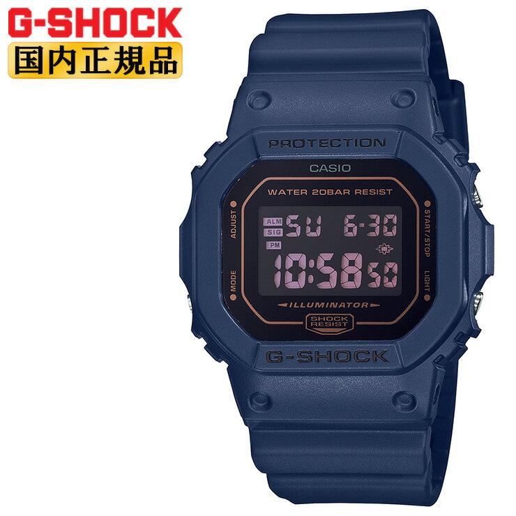 腕時計, メンズ腕時計  G DW-5600BBM-2JF CASIO G-SHOCK ORIGIN DW5600BBM2JF