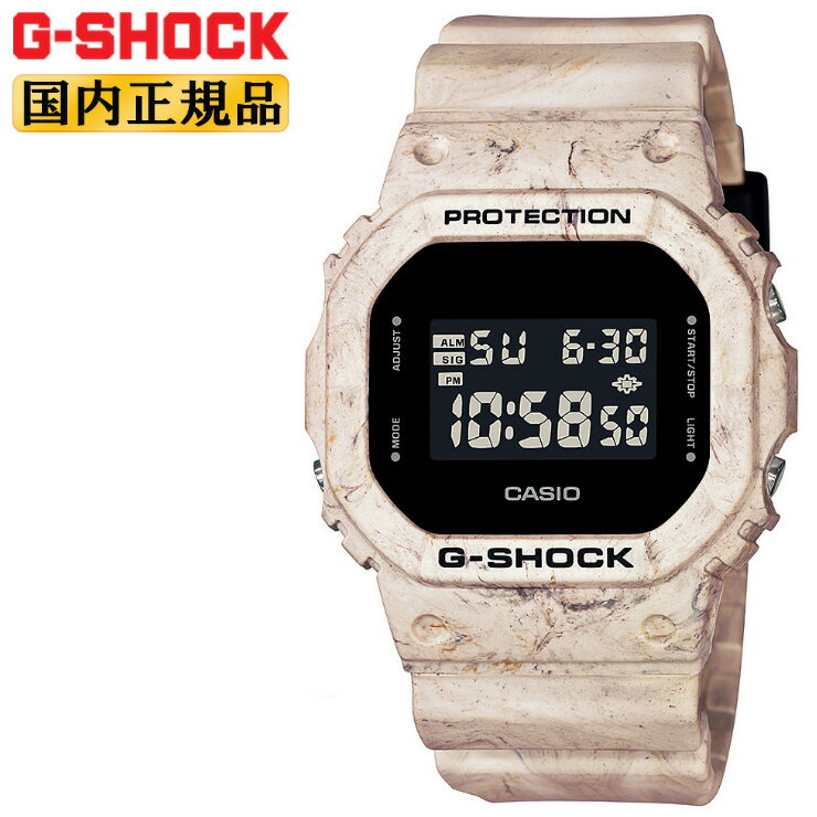 腕時計, メンズ腕時計  G DW-5600WM-5JF CASIO G-SHOCK ORIGIN DW5600WM5JF