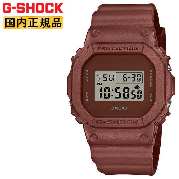 腕時計, メンズ腕時計  G DW-5600ET-5JF CASIO G-SHOCK ORIGIN DW5600ET5JF