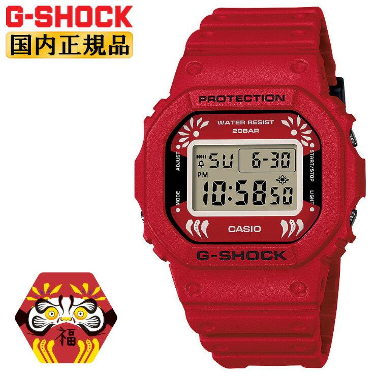 腕時計, メンズ腕時計  G DW-5600DA-4JR CASIO G-SHOCK ORIGIN Made in JAPAN DW5600DA4JR