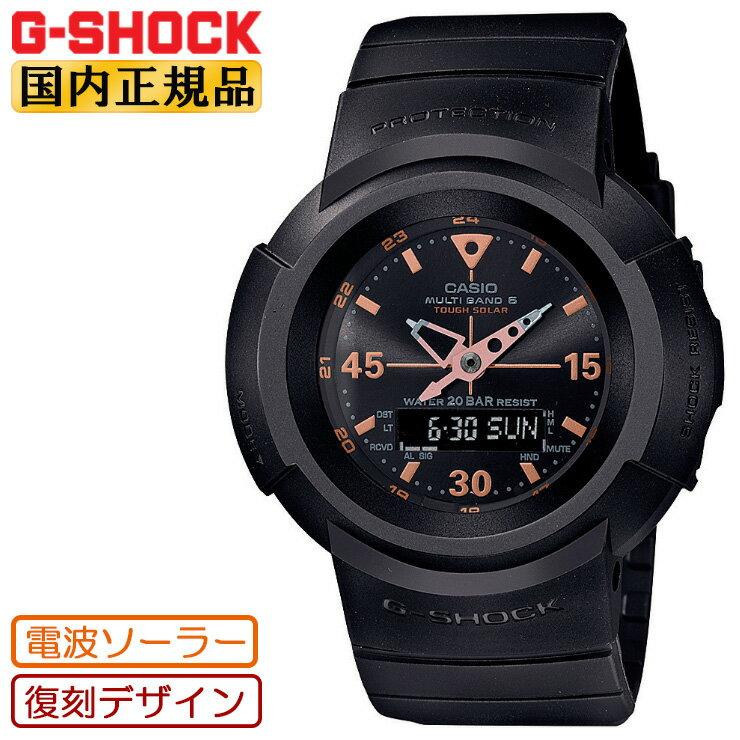 腕時計, メンズ腕時計  G-SHOCK AWG-M520G-1A9JF CASIO G-SHOCK AWGM520G1A9JF