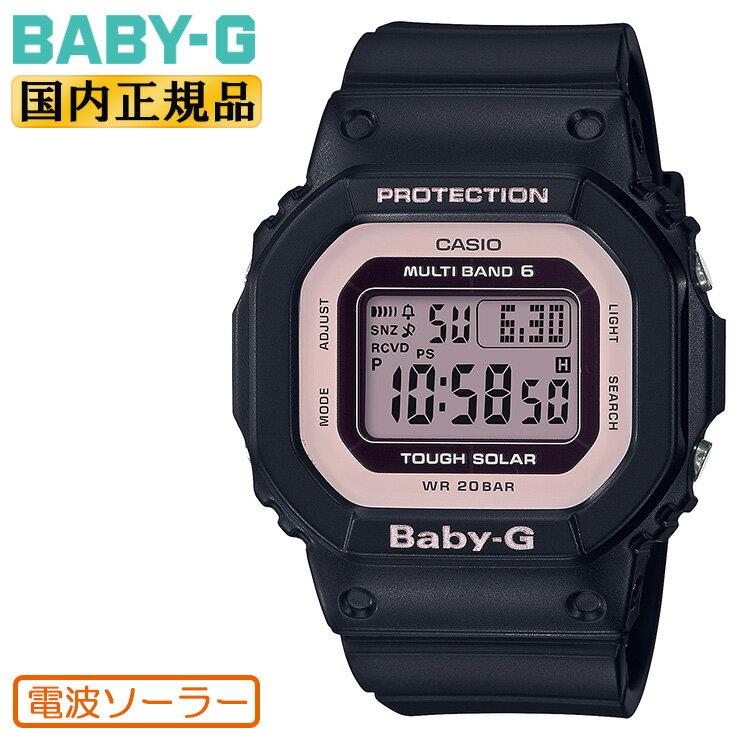 腕時計, レディース腕時計  G BGD-5000U-1BJF CASIO BABY-G BGD5000U1BJF