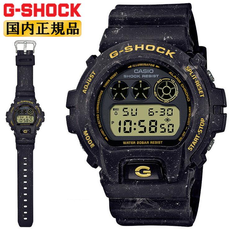 腕時計, メンズ腕時計  G DW-6900WS-1JF CASIO G-SHOCK DW6900WS1JF