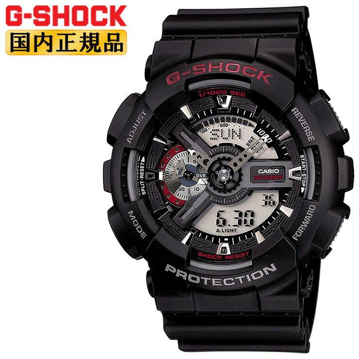腕時計, メンズ腕時計 G-SHOCK G GA-110-1AJF CASIO casio 3