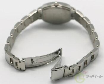 シチズン腕時計KP1-110-91CITIZENREGUNOシチズンレグノデザイン性と機能性を兼ね備えたスタンダードウオッチ腕時計【】【正規品】【02P02Aug14】【RCP】【_腕時計】