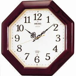 置き時計・掛け時計, 掛け時計  RX210B 30OFF02P03Dec16 RCP