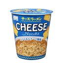 【訳あり半額!(賞味短め)】【賞味期限2020年3月22日と短め注意】チーズラーメンカップ 12個セット
