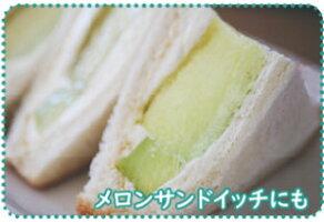 【冷凍品同梱不可】【代引き不可】GreenDreamFarmマスクメロングリーン150gケース販売(20袋セット)★送料無料