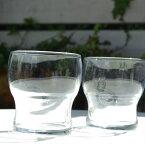 【vicrila(ヴィクリラ)】 ガウディ タンブラー9oz グラス