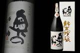 奥の松 純米吟醸 1.8L(化粧箱入り)