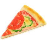 カットピザ・イタリアーノ食品サンプル