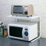 トースター キッチン オーブン