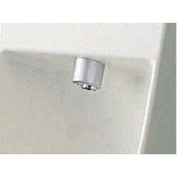 TOTOパブリック向け【LSW570ASF】埋込手洗器(L570)