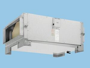 パナソニック換気扇【FY-25DCW3】ダクト用送風機キャビネットファン耐湿シリーズ【smtb-f】