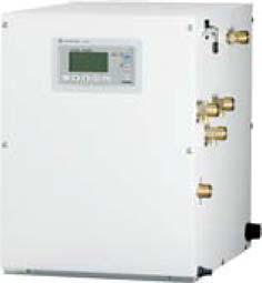 ##イトミック小型電気温水器貯湯式【ESD30C(R/L)X220B0】標準電源:単相200V貯湯量:30L密閉式(旧品番ESD30C(R/L)X220A0)