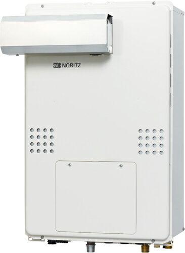 給湯器, ガス給湯器  GTH-C2460AW-L BL() 1 PS 24