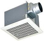 ⇔¶¶###◆在庫有り!台数限定!π三菱 換気扇【VD-18ZY9】(旧品番VD-18ZY8)天井埋込用台所用 低騒音タイプキッチン湯沸し室用(VD18ZY8)