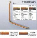 TOTO【EWT3BG66Z】セーフティタイプ インテリアバー フリー...