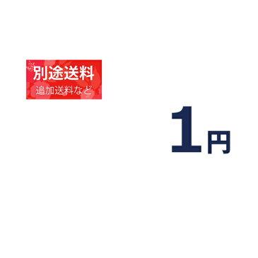 『1円分の別途追加料金』追加料金等の別途追加料金専用ページ【1円】