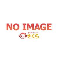 ダイキン 空気清浄機 部材【KAF080A4】バイオ抗体フィルター (交換・購入の目安 約1年)