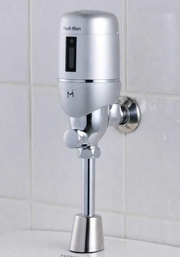 トイレ用設備, その他 FM6T-S (TOTO T60)