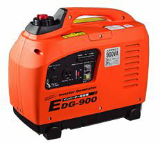 ナカトミ EDG-900