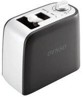 DENSO/デンソー X 大幸薬品車両用クレベリン発生機(クレベリンカートリッジ別売)