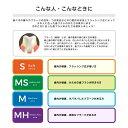 (メール便送料無料)Oral Care オーラルケア 歯ブラシ タフト24 (10本) 歯磨き粉サンプル(1本付) 3