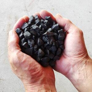 瓦チップ(古瓦の粉砕品)約1,000kg(送料別、トンバッグ入り)