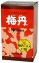 梅丹 90g【5000円以上で送料無料】