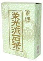 【あす楽対応】 栄光流石茶 4箱セット 【送料無料】