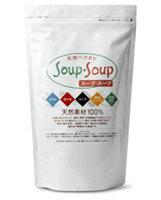 Soup・Soup(スープスープ) 600g お徳用