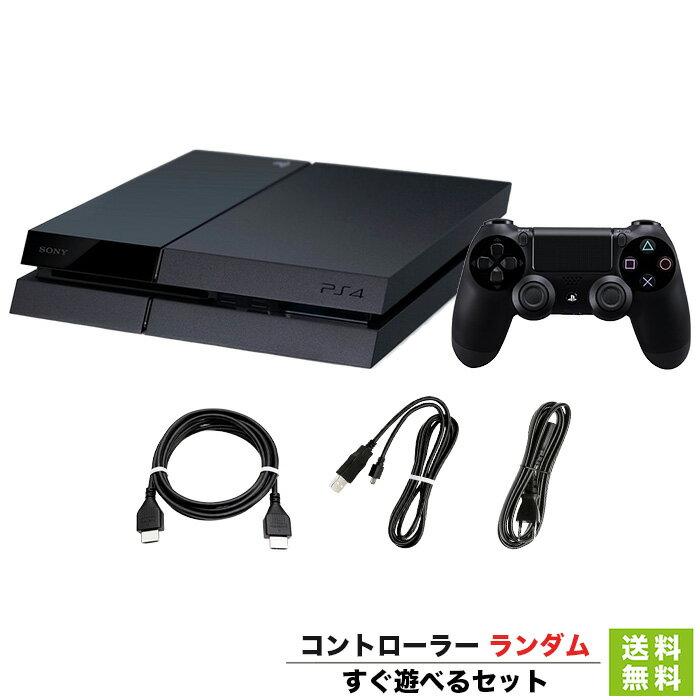 プレイステーション4, 本体 PS4 CUH-1200AB01 4 4 PlayStation4 SONY 4948872414005