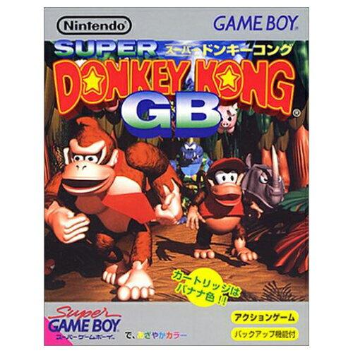 テレビゲーム, ゲームボーイ  GB GAMEBOY NINTENDO 4902370502282