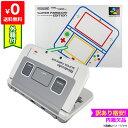 New3DSLL Newニンテンドー3DSLL スーパーファミコン エディション 本体 外箱付き 訳あり Nintendo 任天堂 ニンテンドー 【中古】