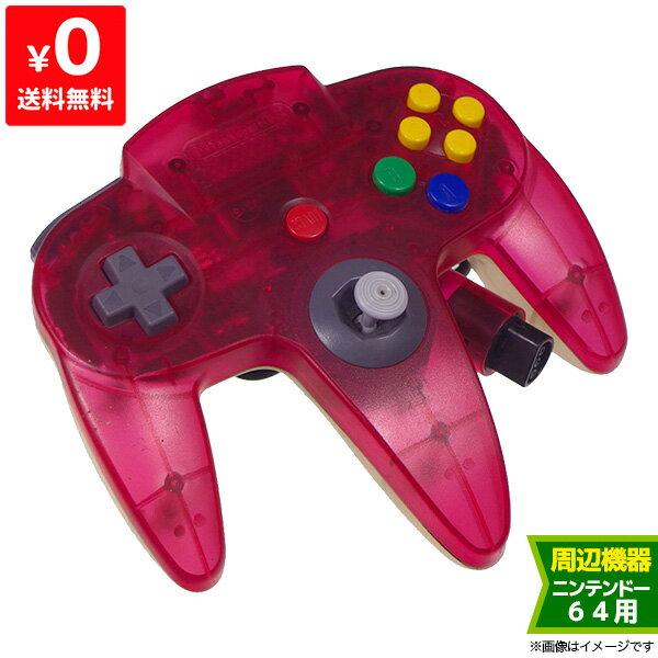 テレビゲーム, NINTENDO 64 64 64 4902370504583