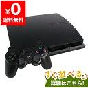 PS3 プレステ3 プレイステーション3 本体 中古 120...