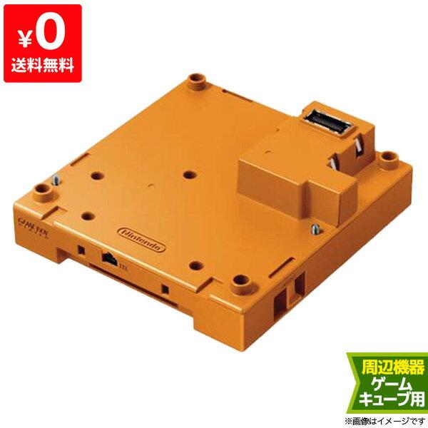 ゲームキューブ, 周辺機器  GC NGC Nintendo