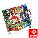 3DS ニンテンドー3DS モンスターストライク 3DS ソ...
