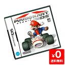 DS ニンテンドーDS マリオカートDS ソフト ケース有り Nintendo ニンテンドー 【中古】 4902370512663 送料無料