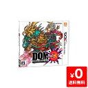 3DS ドラゴンクエストモンスターズ ジョーカー3 ソフト ニンテンドー 任天堂 NINTENDO 中古 4988601009386 送料無料 【中古】