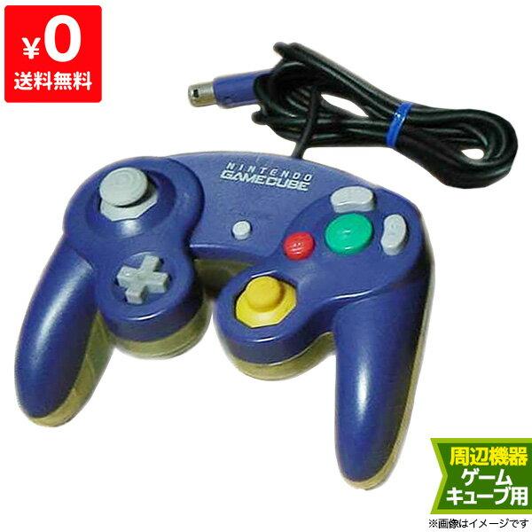 ゲームキューブ, 周辺機器  GC GAMECUBE Nintendo 4902370505740