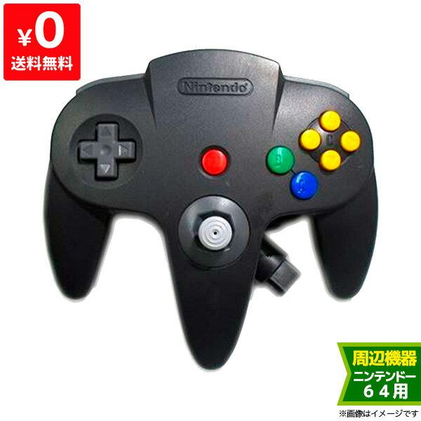 テレビゲーム, NINTENDO 64 64 64 64 NINTENDO64 4902370502589