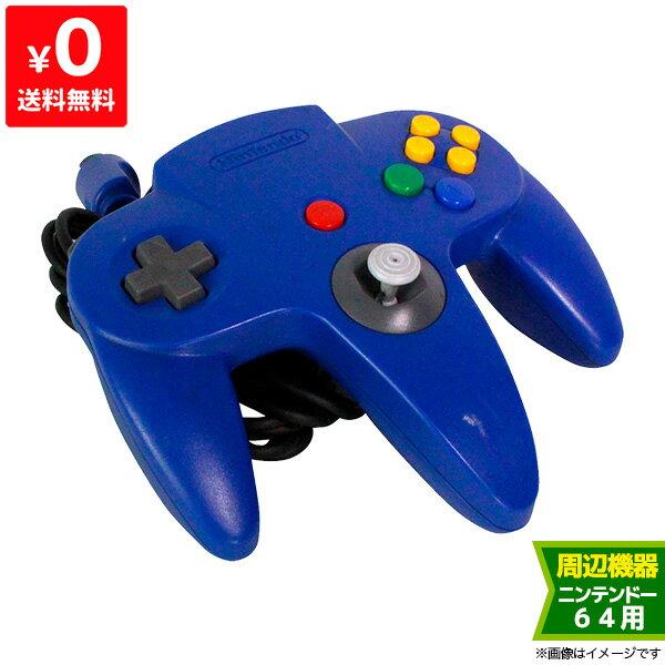 テレビゲーム, NINTENDO 64 64 64 64 NINTENDO64 4902370502572