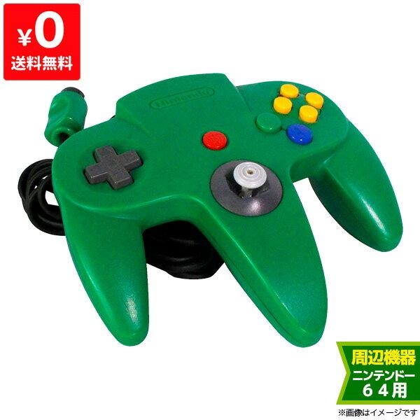 テレビゲーム, NINTENDO 64 64 64 64 NINTENDO64 4902370502541