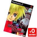 PS2 テイルズ オブ デスティニー2 プレステ2 Play...