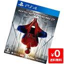 PS4 プレステ4 アメイジング・スパイダーマン2 - PS...