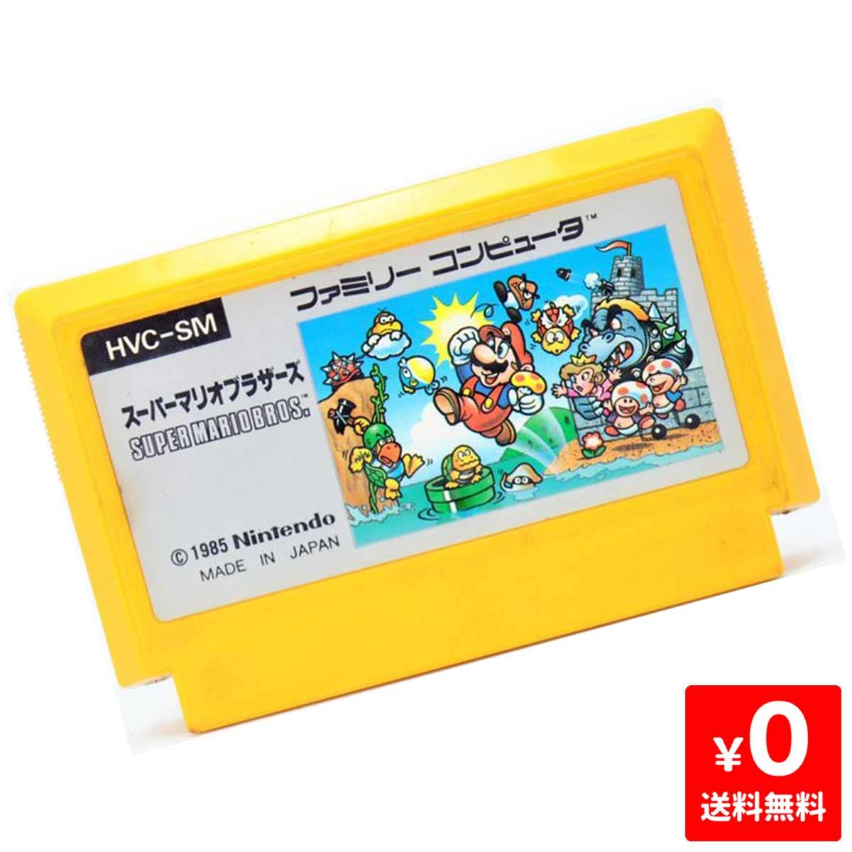 スーパーファミコン, ソフト  Nintendo 4902370832310