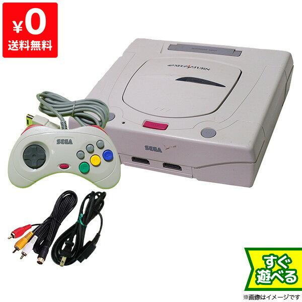 テレビゲーム, セガサターン  SEGA SATURN SS 4974365000349