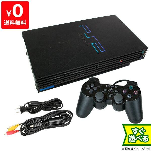 プレイステーション2, 本体 PS2 2 2 SCPH-30000 PlayStation2 SONY 4948872300001
